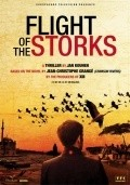 Flight of the Storks - movie with Rutger Hauer.