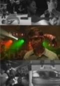 Christmas Break is the best movie in Blake Robbins filmography.