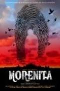 Morenita, el escandalo is the best movie in Mario Almada filmography.