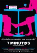 Siete minutos is the best movie in Aitor Mazo filmography.