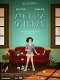 Amorosa Soledad is the best movie in Fabian Vena filmography.