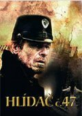Hlida&#269- &#269-. 47 is the best movie in Vladimir Dlouhy filmography.