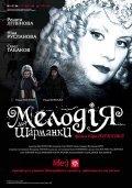 Melodiya dlya sharmanki is the best movie in Georgi Deliyev filmography.