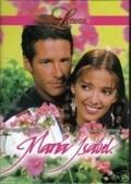 Maria Isabel is the best movie in Aurora Clavel filmography.
