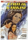 Ayrilik sarkisi - movie with Selda Alkor.