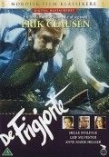 De frigjorte is the best movie in Claus Bue filmography.