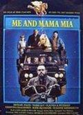 Tarzan Mama Mia is the best movie in Erik Clausen filmography.