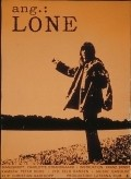 Ang.: Lone - movie with Lisbet Lundquist.