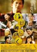 Kagehinata ni saku is the best movie in Shoichiro Masumoto filmography.
