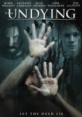 The Undying is the best movie in Stefanie Estes filmography.