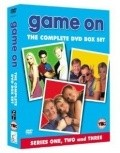 Game-On  (serial 1995-1998) is the best movie in Ben Chaplin filmography.