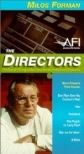 The Directors - movie with Anthony Hopkins.