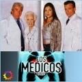 Los medicos (de hoy) is the best movie in Segundo Cernadas filmography.