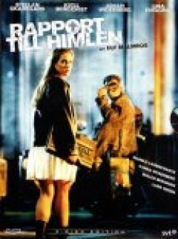 Rapport till himlen is the best movie in Marika Lagercrantz filmography.