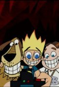 Johnny Test is the best movie in Ian James Corlett filmography.