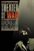 Theater of War is the best movie in Meryl Streep filmography.