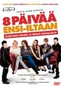 8 paivaa ensi-iltaan is the best movie in Laura Birn filmography.