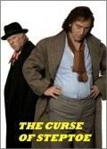 The Curse of Steptoe - movie with Jason Isaacs.