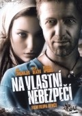 Na vlastni nebezpe&#269-i is the best movie in Filip Blazek filmography.