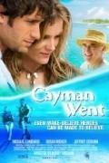 Cayman Went is the best movie in John Speredakos filmography.