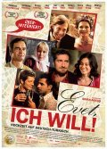 Evet, ich will! is the best movie in Tim Seyfi filmography.