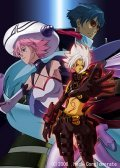 .hack//Roots is the best movie in Maryke Hendrikse filmography.