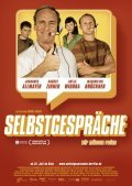 Selbstgesprache is the best movie in Johannes Allmayer filmography.