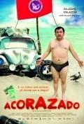 Acorazado is the best movie in Salvador Sanchez filmography.