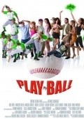 Playball is the best movie in Hemky Madera filmography.
