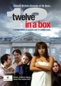 12 in a Box is the best movie in Miranda Hart filmography.