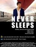 Never Sleeps is the best movie in Sveinn Olafur Gunnarsson filmography.