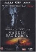 Manden bag doren - movie with Nikolaj Coster-Waldau.