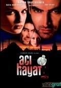 Ac&#305- hayat is the best movie in Ekin Turkmen filmography.