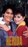 La loba herida is the best movie in Carlos Montilla filmography.