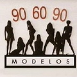 90-60-90 modelos is the best movie in Mariano Argento filmography.