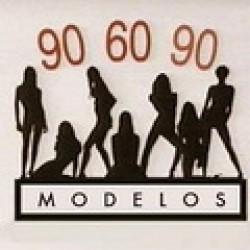 90-60-90 modelos is the best movie in Patricio Borghetti filmography.