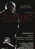 Justino, un asesino de la tercera edad is the best movie in Saturnino Garcia filmography.