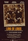 Luna de lobos - movie with Cesareo Estebanez.