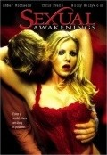 Sexual Awakenings - movie with Chris Evans.