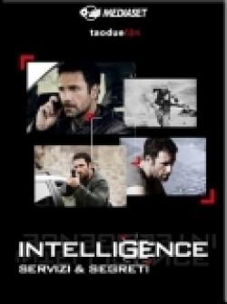 Intelligence - Servizi & segreti is the best movie in Rinat Khismatouline filmography.