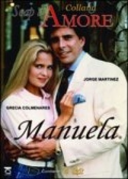 Manuela is the best movie in Maria Rosa Gallo filmography.