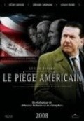 Le piege americain - movie with Colm Feore.