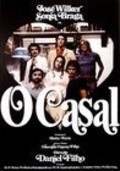 O Casal is the best movie in Herval Rossano filmography.