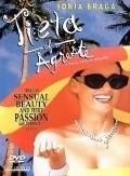 Tieta do Agreste is the best movie in Sonia Braga filmography.