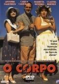 O Corpo is the best movie in Carla Camurati filmography.