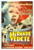 A Grande Vedete is the best movie in Dercy Goncalves filmography.