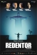 Redentor is the best movie in Pedro Cardoso filmography.