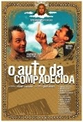 O Auto da Compadecida is the best movie in Selton Mello filmography.