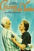 Chuvas de Verao is the best movie in Roberto Bonfim filmography.