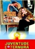 Juventude e Ternura is the best movie in Cyl Farney filmography.